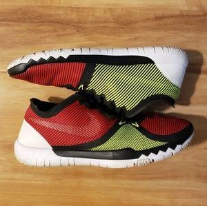 Nike 'Free 3.0' 2015